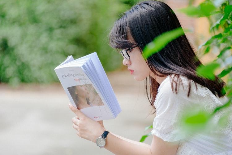 10 libros imprescindibles de la literatura japonesa