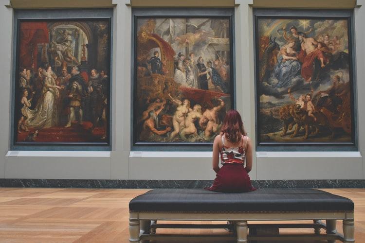 Arte Rococó: características y artistas más destacados