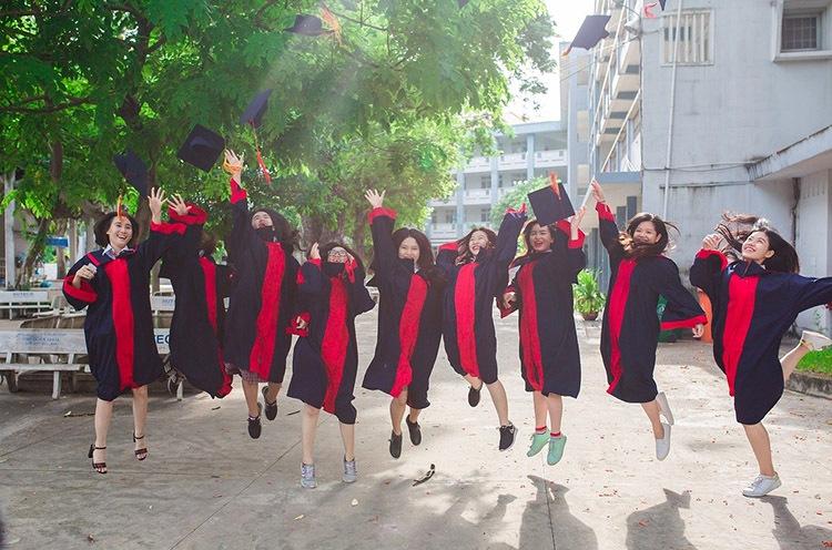 Carreras universitarias con más salidas en 2020 y en el futuro
