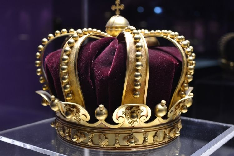 Catalina de Aragón, la Reina española de Inglaterra