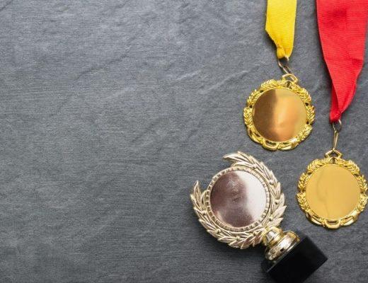 Conoce los Premios Nobel de literatura españoles