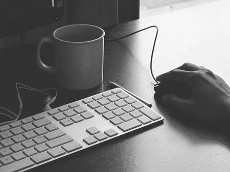 Consejos para estudiar y trabajar al mismo tiempo