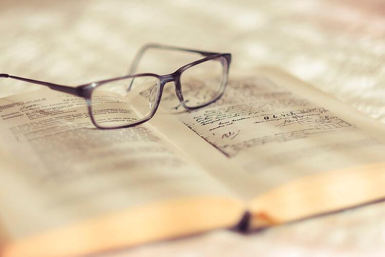 Consejos para mejorar la concentración para estudiar