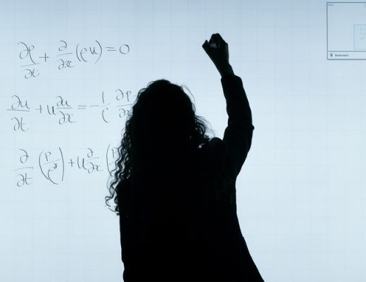 Cuáles son las ramas de la física y que estudian