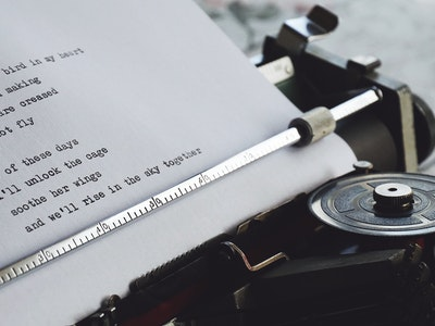 La Generación del 27: autores, obras y características