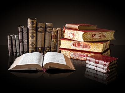La Generación del 98: la literatura en tiempos de crisis