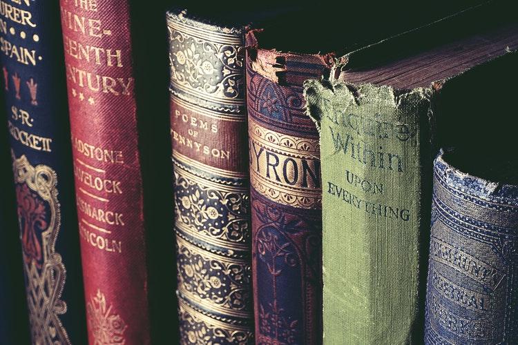 La Generación del 98 la literatura en tiempos de crisis