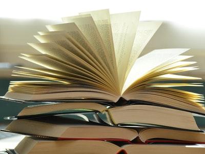 Las 10 mejores novelas de ciencia ficción