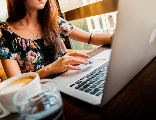Las mejores universidades para estudiar online a distancia en España