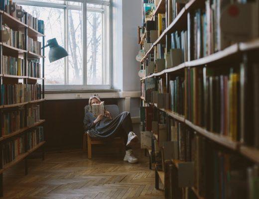 Las novelas más destacadas de Ken Follett