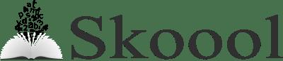 Logo Skoool