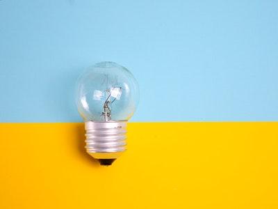 Qué es la energía potencial Fórmulas y ejemplos
