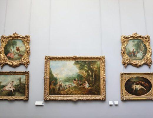 Vieja friendo huevos de Diego Velázquez