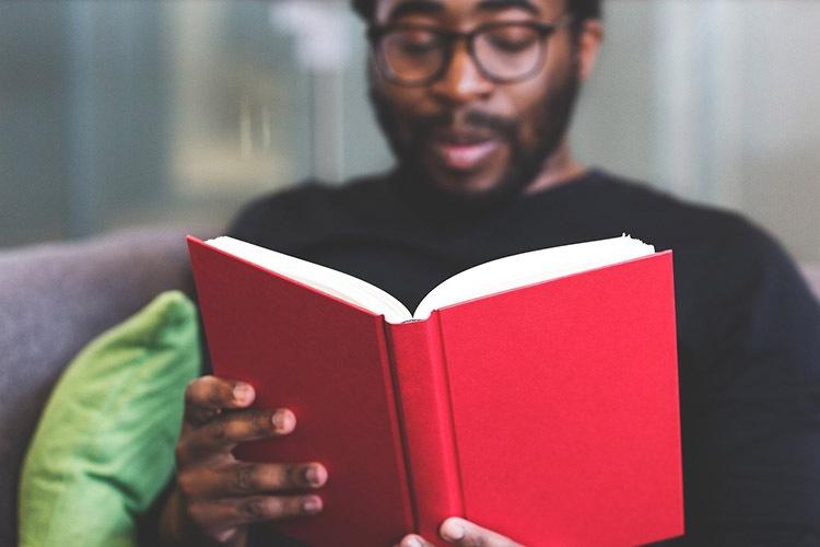 Volver a estudiar a partir de los 30: Consejos y razones