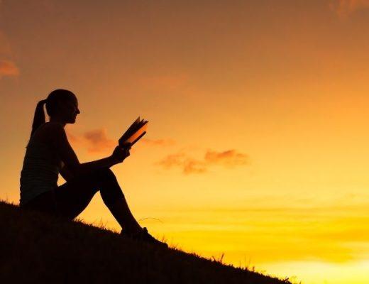 """Reseña de la novela """"Origen"""" de Dan Brown"""