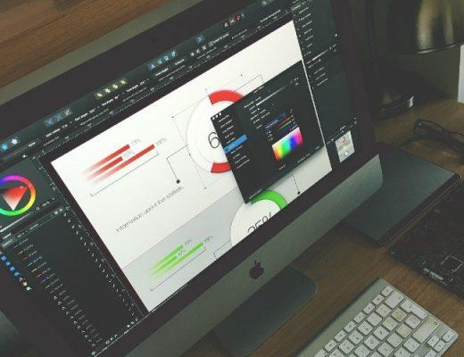 Academias de diseño gráfico