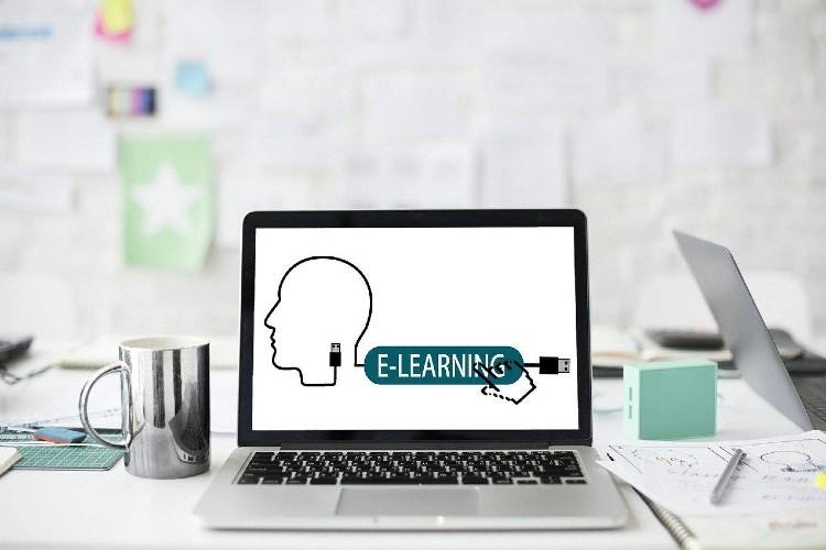Estudiar un curso de SAP online