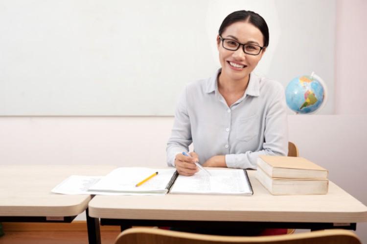 Formación continua para docentes