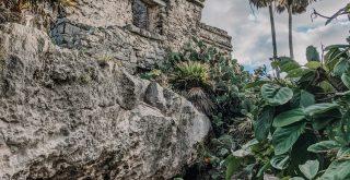Aridoamérica: Qué es, culturas representativas y características