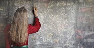 Cuáles son las propiedades extensivas de la materia